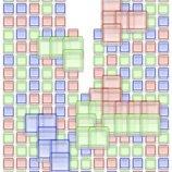 Скриншот ColorPuzzle