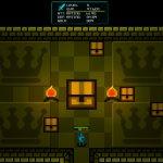 Скриншот Legends of Pixelia – Изображение 4