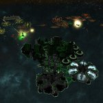 Скриншот Empyrean Frontier – Изображение 8