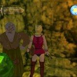 Скриншот Excalibur 2555 A.D. – Изображение 9