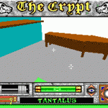 Скриншот Castle Master 2