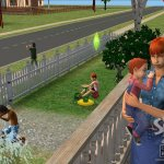 Скриншот The Sims 2: Open for Business – Изображение 21