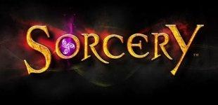 Sorcery (2012). Видео #4