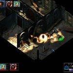 Скриншот The Temple of Elemental Evil: A Classic Greyhawk Adventure – Изображение 101