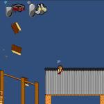 Скриншот Elemensional Rift – Изображение 5
