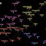 Скриншот Galactic Inheritors