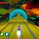 Скриншот Rhythm Racer