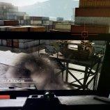 Скриншот Heavy Fire: Shattered Spear – Изображение 12