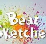 Скриншот Beat Sketchers