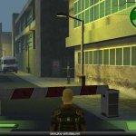 Скриншот Super Agent 008 – Изображение 10