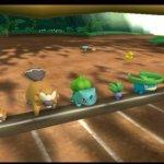 Скриншот PokéPark Wii: Pikachu's Adventure – Изображение 10