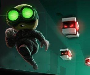 Stealth Inc. 2 перестанет быть эксклюзивом Wii U в начале апреля