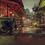 Скриншот Umbrella Corps – Изображение 6