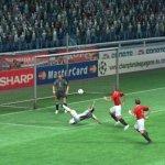 Скриншот UEFA Champions League 2004-2005 – Изображение 44