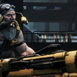 Скриншот Evolve – Изображение 43