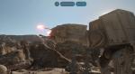 DICE показала нам финальную версию Star Wars: Battlefront - Изображение 19
