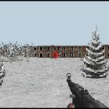 Скриншот Secret Operation: World War Two – Изображение 2