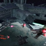 Скриншот Star Wars: Attack Squadrons
