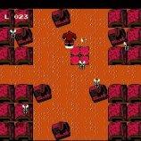 Скриншот King Kong 2: Ikari no Megaton Punch