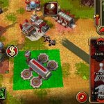 Скриншот Command & Conquer: Red Alert (2009) – Изображение 14
