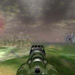 Скриншот Z.A.R. Mission Pack – Изображение 4