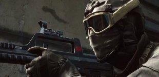 Battlefield 4: Legacy Operations. Кинематографичный трейлер