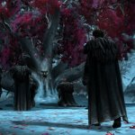 Скриншот Game of Thrones: Episode Three - The Sword in the Darkness – Изображение 4