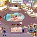 Скриншот Wedding Dash 2: Rings Around the World