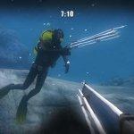 Скриншот Shark Attack Deathmatch – Изображение 14