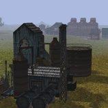 Скриншот FrontierLand