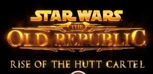 Star Wars: The Old Republic. Видео #48