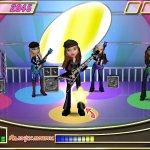 Скриншот Bratz: Rock Angelz – Изображение 6