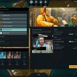 Скриншот Quarantine – Изображение 5
