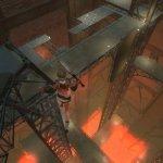 Скриншот GunZ 2: The Second Duel – Изображение 9