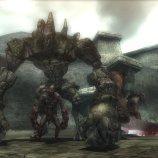 Скриншот Wizardry Online