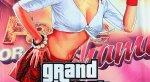 Игра дня. Grand Theft Auto V Live - Изображение 49