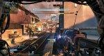 Обзор Titanfall. Лучше поздно, чем никогда - Изображение 6