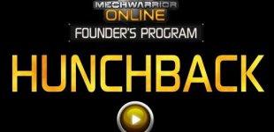 MechWarrior Online. Видео #7