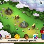 Скриншот The Sleeping Prince: Royal Edition – Изображение 10