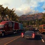 Скриншот American Truck Simulator – Изображение 9