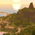 Скриншот The Sims 3: Sunlit Tides – Изображение 1