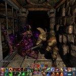Скриншот The Fall of the Dungeon Guardians – Изображение 7