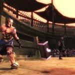Скриншот Spartan: Total Warrior – Изображение 10