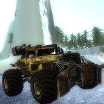 Скриншот Glacier 3: The Meltdown – Изображение 29
