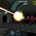 Скриншот RoboFail – Изображение 3