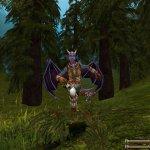 Скриншот Ultima X: Odyssey – Изображение 29