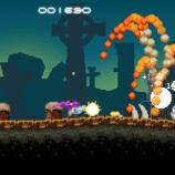 Скриншот Groundskeeper 2