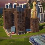 Скриншот Tropico 5 – Изображение 48