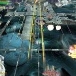 Скриншот Hyperspace Invader – Изображение 2