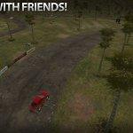 Скриншот Rush Rally – Изображение 5